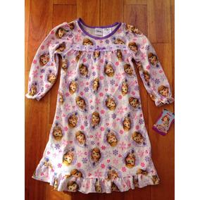 ea646d6f0 Camisones Para Nenas Originales Disney - Camisones en Mercado Libre ...