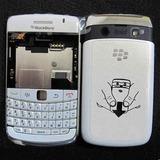 Carcasa Original Blackberry 9700 9780 Bold Completa