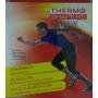 Calza Termica Reductora Hombre!! Nueva!! Thermo Neotex Orig