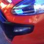 Faro De Giro Delantero Fiat Nuevo Punto Original®