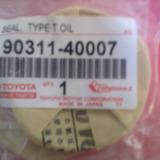 Estopera Caja Transfer Toyota Hilux Rzn168l