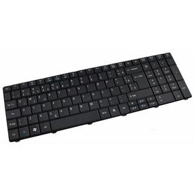 Teclado Acer Aspire E1 571 6601 E1-571-6880 E1-571-6476 Br Ç