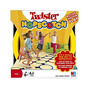 Juego Twister Rayuela! A Whole New Manera De Jugar Rayuela!