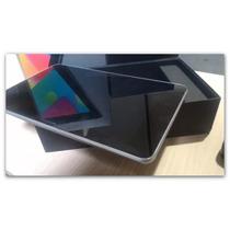 Tablet Asus Nexux 7 32gb