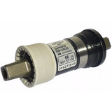 Eje Motor Sellado Shimano Bb-un26 113mm