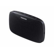 Samsung Bocina Bluetooth Level Box Slim Contra Agua