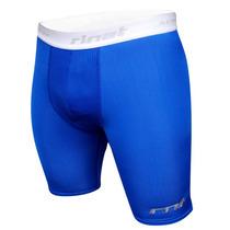 Rinat Short Underwear Compresión Licra Color Azul