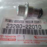 Valvula O Regulador De Gasolina Corolla 03-08 Yaris 00-05