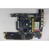 Motherboard 0jmn8h Dell Mini Inspiron 1012 Notebook