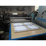 Troqueladora Manual Carton,goma,papel ,etc Oferta
