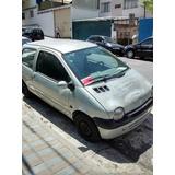 Parabrisa Renault Twingo / Usado