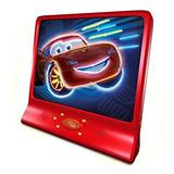 Meon Cars 2 - Estudio De Animación Interactiva