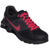 Tenis Nike Air Shox