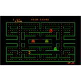 Atari Colección Completa De Juegos Para Pc Y Android