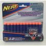 Nerf - N Strike Elite - 12 Dardos - Juguetería El Errante