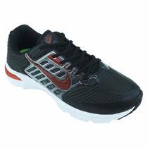 Tênis Nike Air Zoom - Running Academia Caminhada