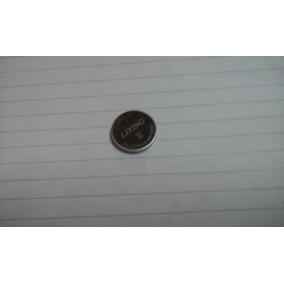 Pila 3v Lithium Netbook