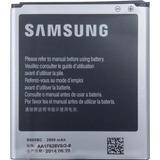 Bateria Samsung S4 Siv I9500 Mega I9150 Active I9295 B600bc