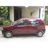 Software De Despiece Suzuki Alto 2000-2012, Envio Gratis.