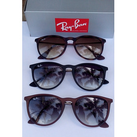 8a88564b185c1 Lentes Ray Ban Erika Carey !!! Ultimos 100 0 Original Usa ...
