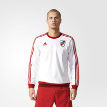 Adidas Buzo River Plate 2016 Swt Top S17023