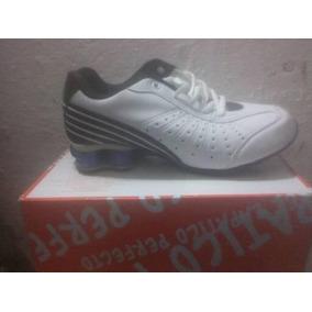 Zapatos Giggeto Numero 38