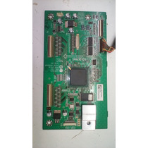 Placa Controladora De Video Tv Gradiente Plt-4230