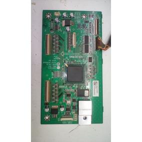 Placa Controladora De Video Tv Gradiente Plt-4230