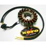 Estator Gilera Smx 400 Sin Sensor En Xero Racing