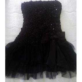 Vestido De 15 Muy Moderno!!!!!!!