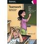 Richmond Primary Readers Level 3 Teamwork (richmond Robin R