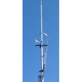 Antena Fm Broadcast Dominator Original Nwe-34 1kw 1000 Watt