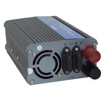 Inversor De Corrente 1000w Transformador 12v Para 110v
