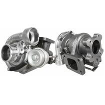 Turbo D-20 D20 Maxxion S4t Plus Bbv267gt 7049455002 Valvulad