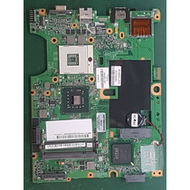 Mother Notebook Hp G50 G60 G70 Compaq Cq50 Cq60 485218-001