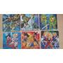 Souvenirs Rompecabezas Dragon Ball Z Tortugas Ninjas Avenger