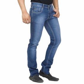 Kit 3 Calças Masculina Jeans Várias Marca Famosa Top Oferta