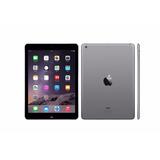 Apple Ipad Air 16 Gb Wifi Rfb/mega Promoção - Pronta Entrega
