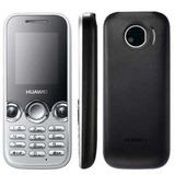 Huawei U2800 Fm Mp3 Celular Celulares Con Botones Economico