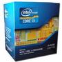 Procesador Intel Core I3. I3-3220 Lga1155