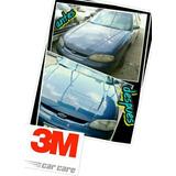 Pulitura Para Carro 3m Original Domicilio