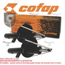 Amortecedor Dianteiro Tempra 8v 1994 À 1997 G32189