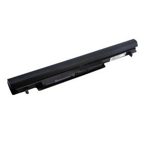 Bateria Asus Ultrabook S46c S46ca S46cm - A41-k56