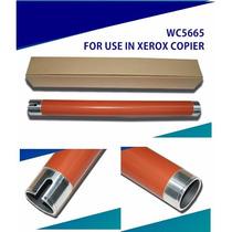 2 Rodillos Calor P/ Xerox 5775/5790 #109r00773 Envío Gratis