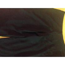 Conjunto De Pantalón De Gasa Y Blusa