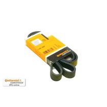 Banda Alternador 6k1660 Gmc Sonoma 94-97 4cil 2.5l