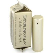 Perfume Emporio Armani De Giorgio Armani 100ml. Para Damas