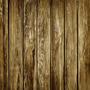 Papel De Parede Madeira Adesivo Contact Vinilico