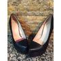 Zapato Zara Dama (nuevo)