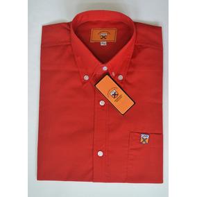 Camisas Lisas Clasicas ,cuadros Y Rayadas